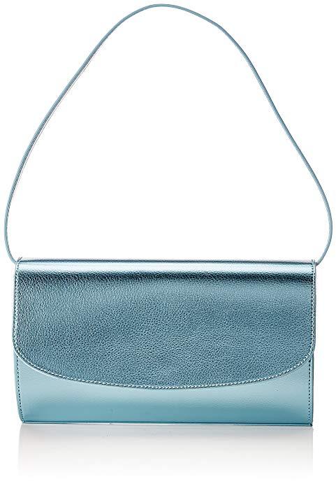 Handtasche Esprit amazon