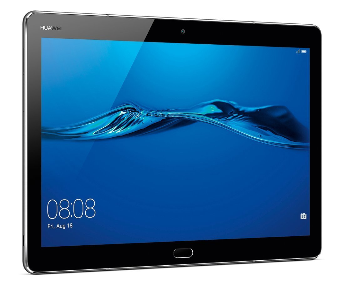 Huawei Tablet MediaPad amazon