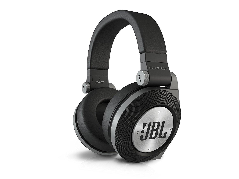 JBL Bluetooth Kopfhörer amazon
