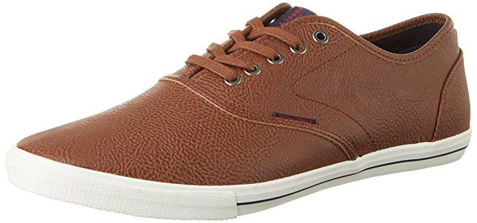 Jack & Jones Sneakers amazon