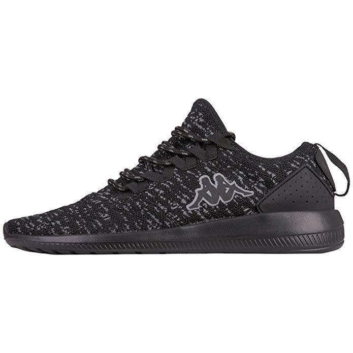 Kappa Flap Sneakers amazon