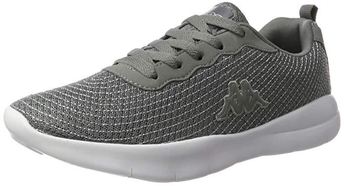Kappa Sneakers amazon
