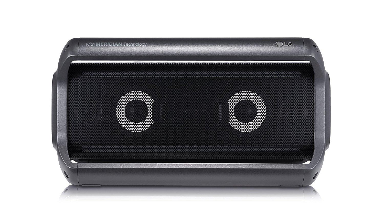 LG Bluetooth Lautsprecher amazon
