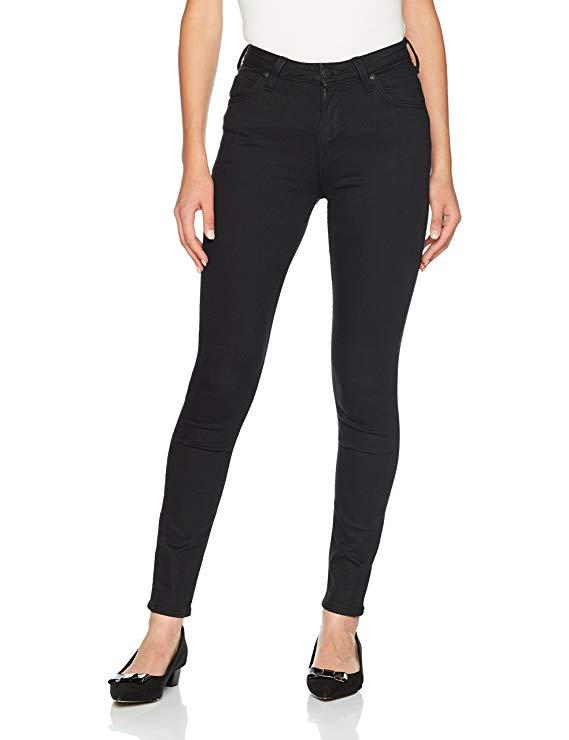 Lee Jeans amazon