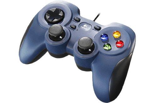 Logitech PC Gamepad amazon