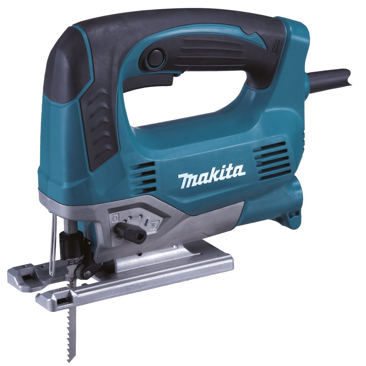 Makita Stichsäge amazon
