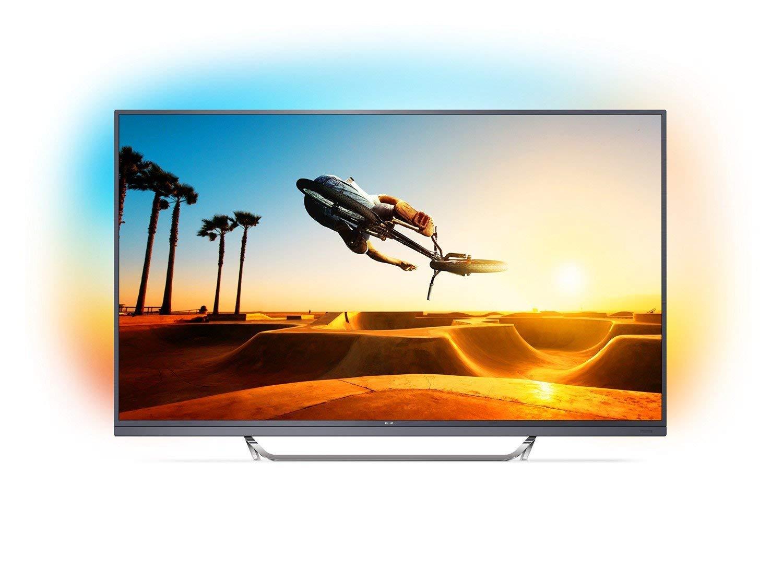 Philips Ambilight Fernseher amazon
