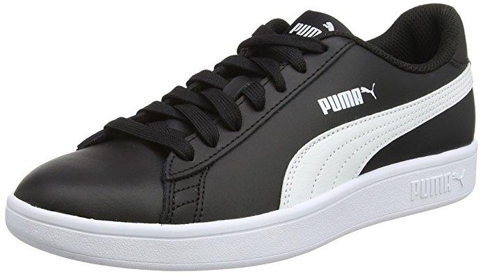 Puma Sneakers Smash amazon