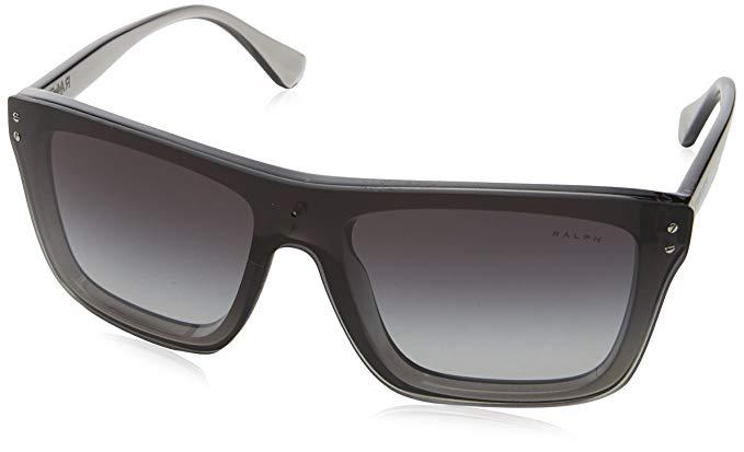 Ralph Lauren Sonnenbrille amazon 5231
