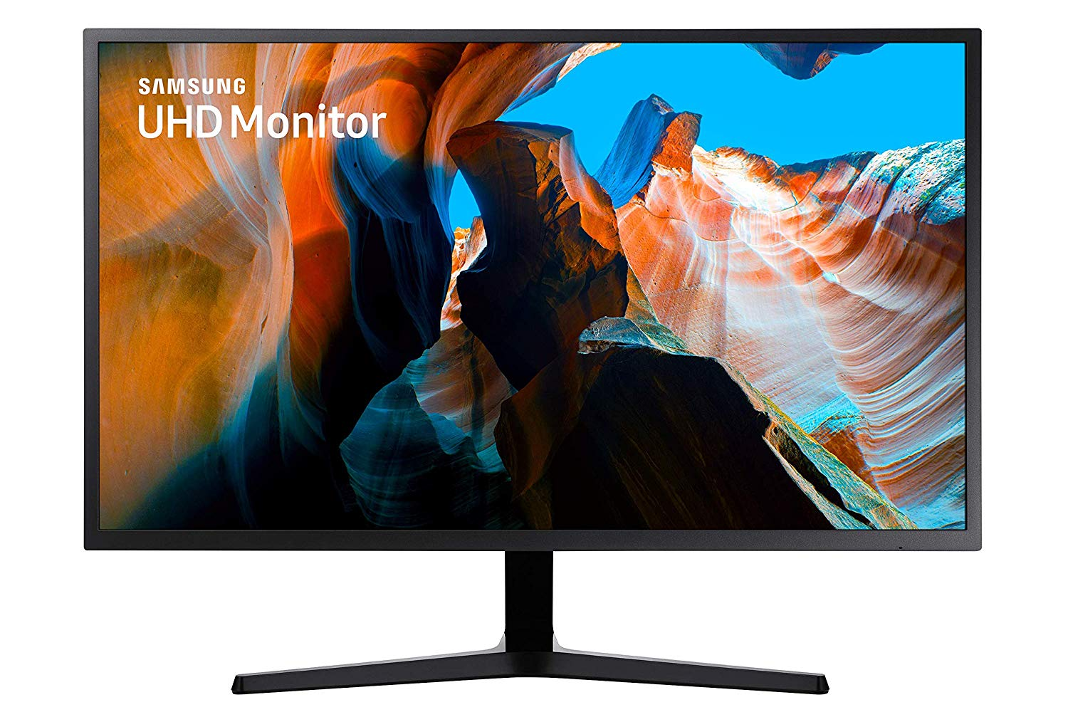 Samsung Monitor amazon