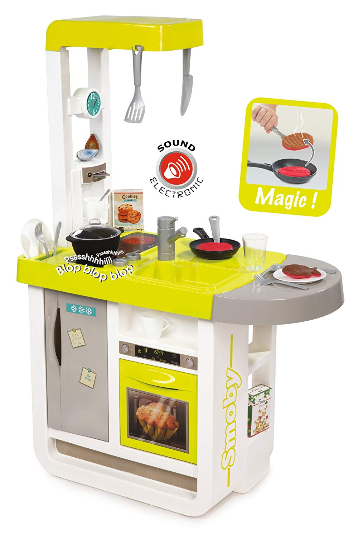 Smoby Küche amazon