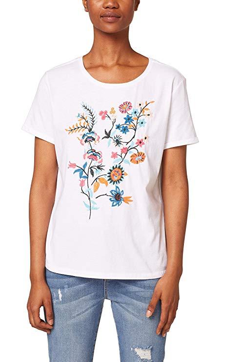 T-Shirt edc by Esprit amazon