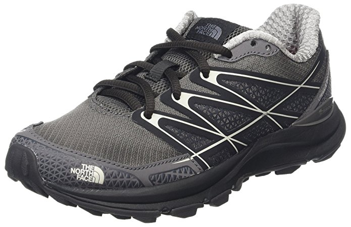 The North Face Damen Endurance Laufschuhe amazon