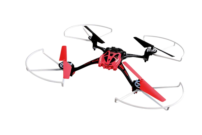 XciteRC Drohne Quadrocopter amazon