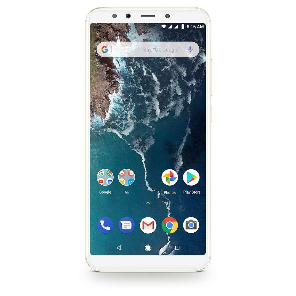 Xiaomi Handy Smartphone amazon