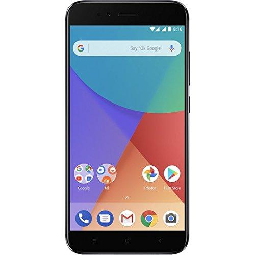 Xiaomi Smartphone Mi A1 amazon