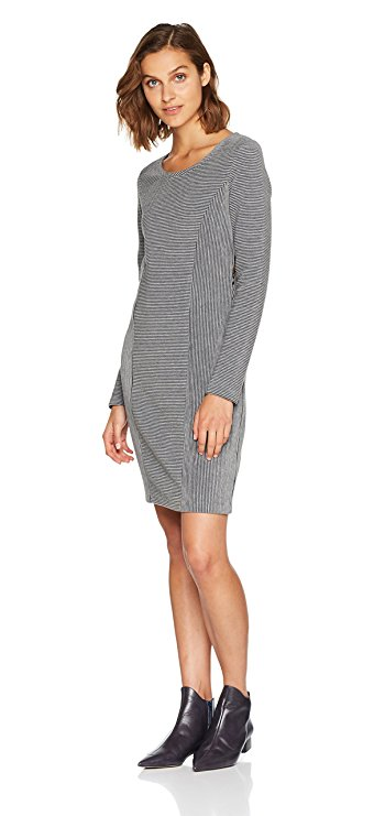 BOSS Damen Kleid amazon