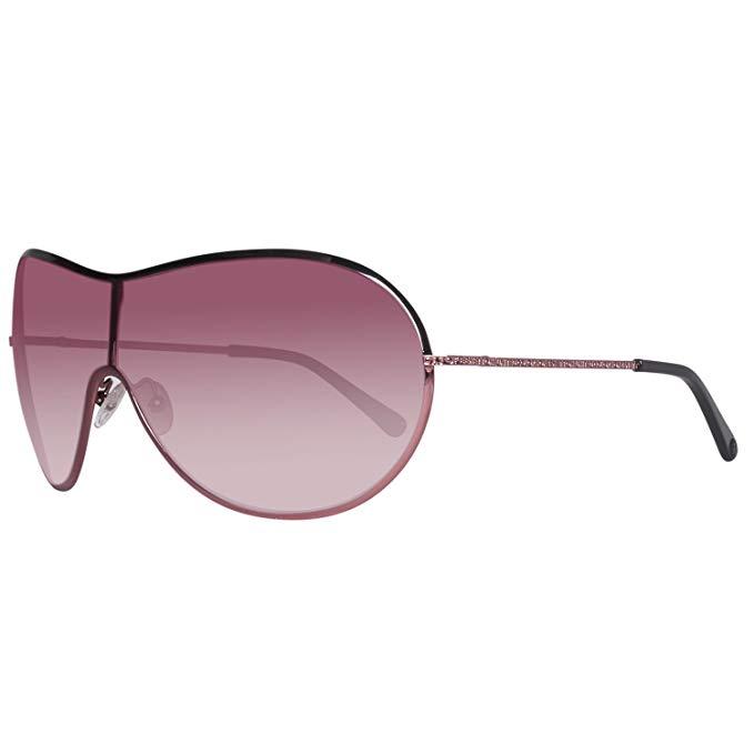 Benetton Sonnenbrille amazon