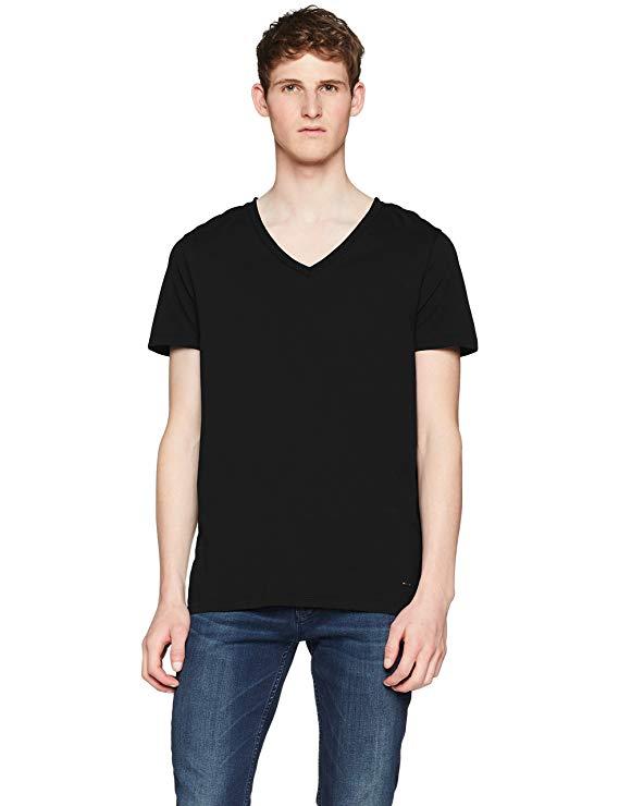 Boss T-Shirt amazon
