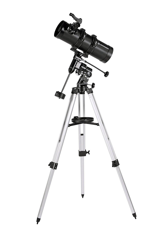 Bresser Spiegelteleskop amazon