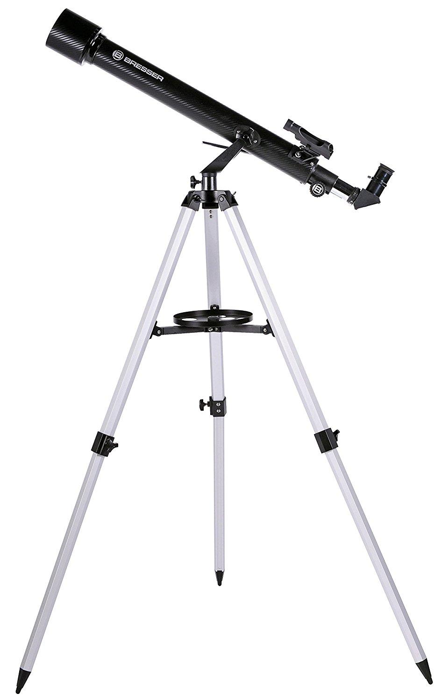 Bresser Teleskop amazon