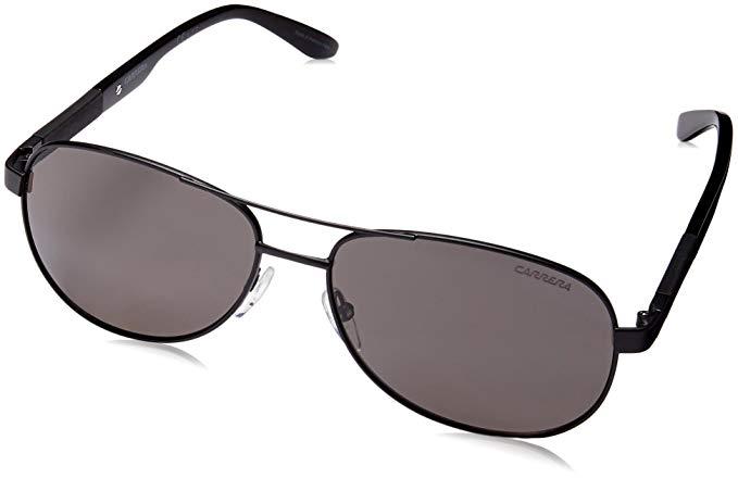 Carrera Sonnenbrille amazon