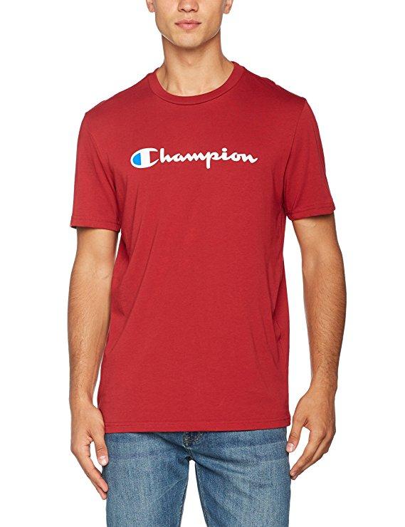 Champion T-Shirt amazon
