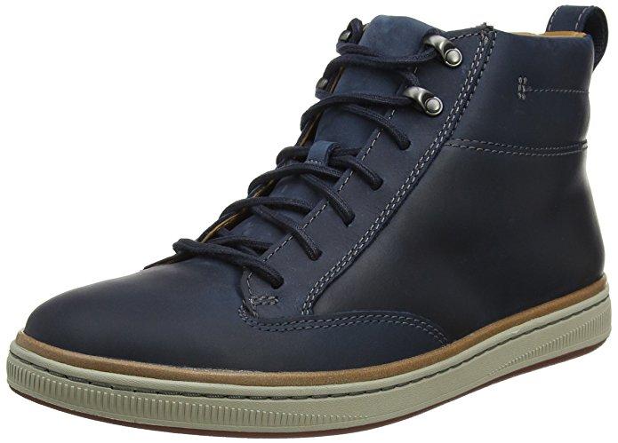 Clarks Schuhe amazon