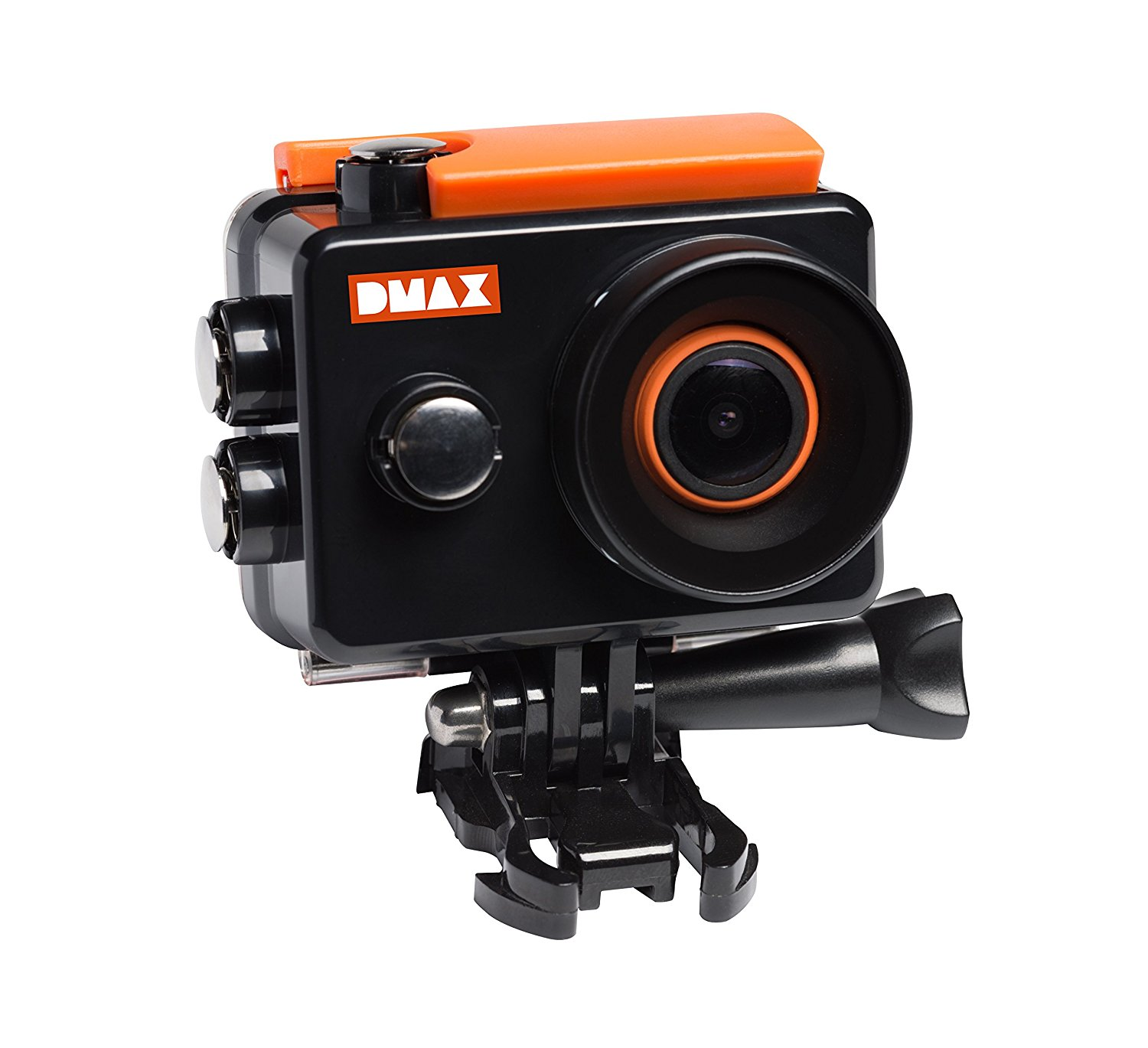 DMAX ActionCam amazon