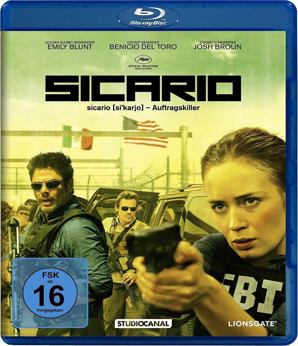 DVD Blu-ray amazon