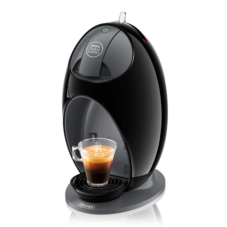 Dolce Gusto DeLonghi Kaffeekapselmaschine amazon