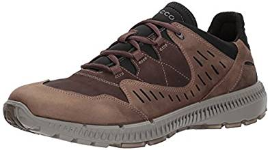 Ecco Wanderschuhe amazon