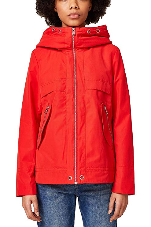 Esprit Jacke amazon