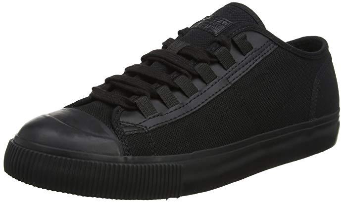 G-STAR RAW Sneaker amazon