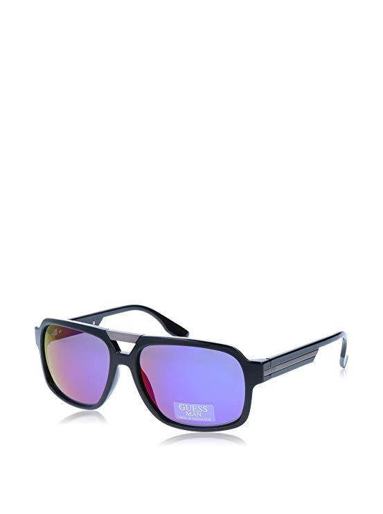 Guess Herren Sonnenbrille amazon