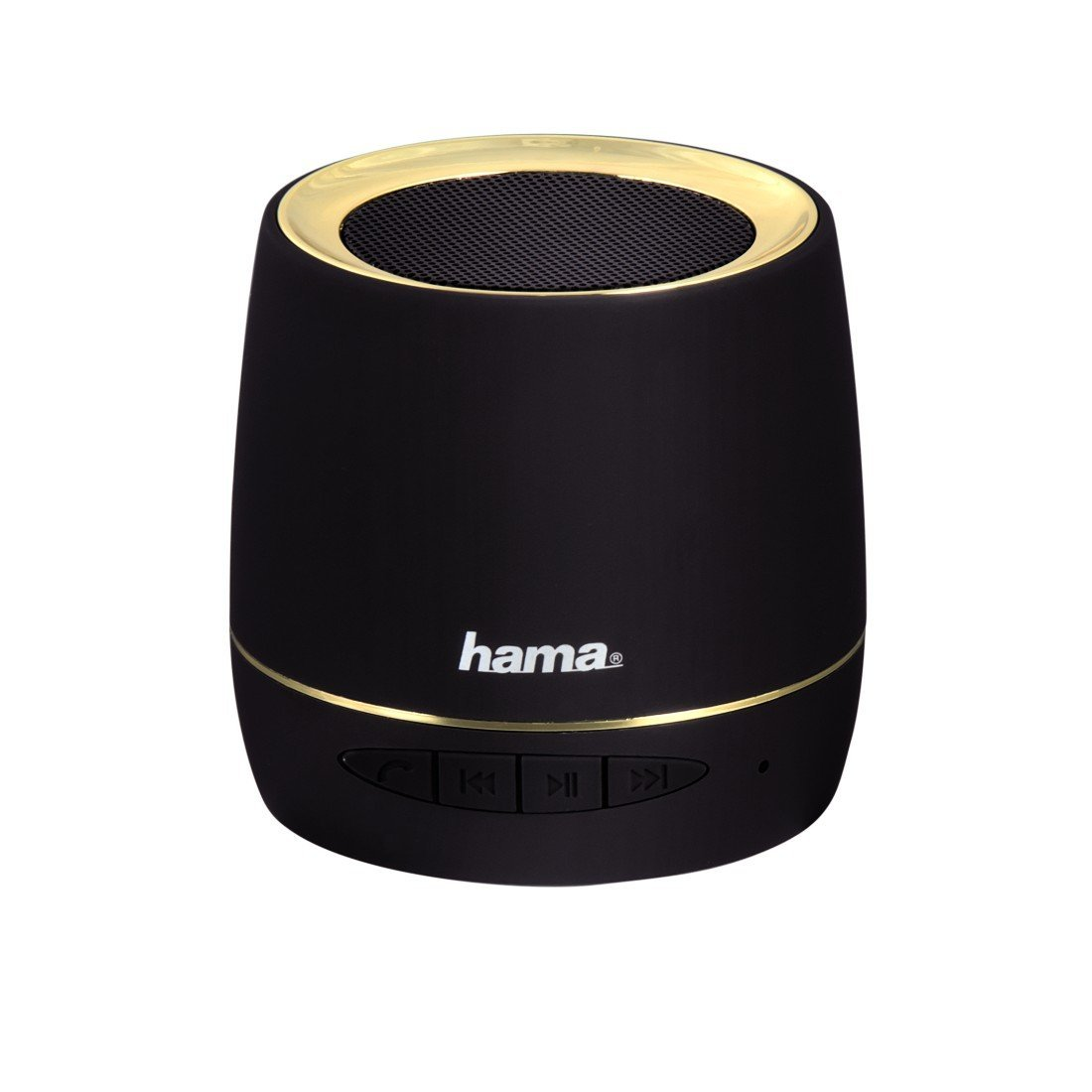 Hama Bluetooth Lautsprecher amazon