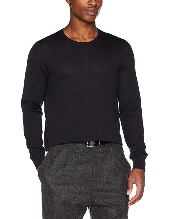 Hugo Boss Herren Pullover amazon
