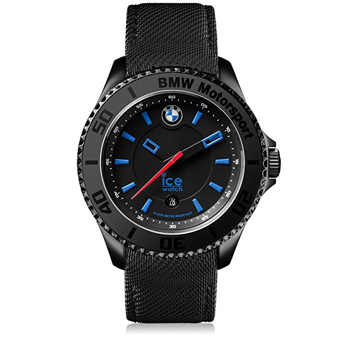 Ice-Watch BMW Motorsport amazon