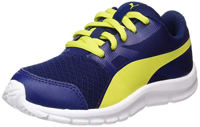 Kinder Puma Sneakers amazon