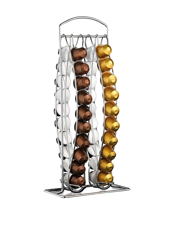 Krups Nespresso Kapselspender amazon