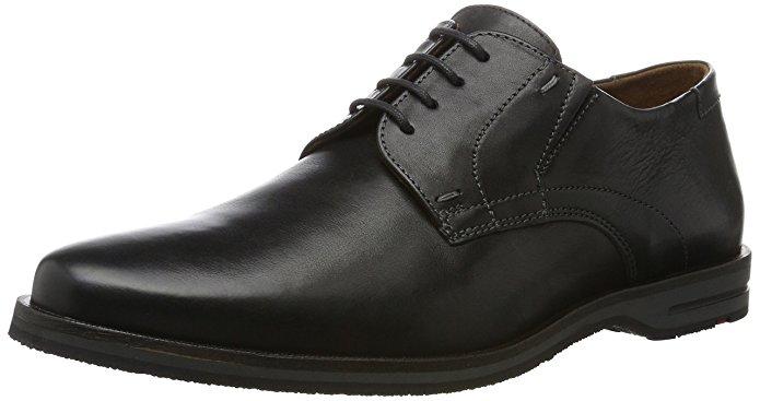 LLOYD Herren Derbys Schuhe amazon