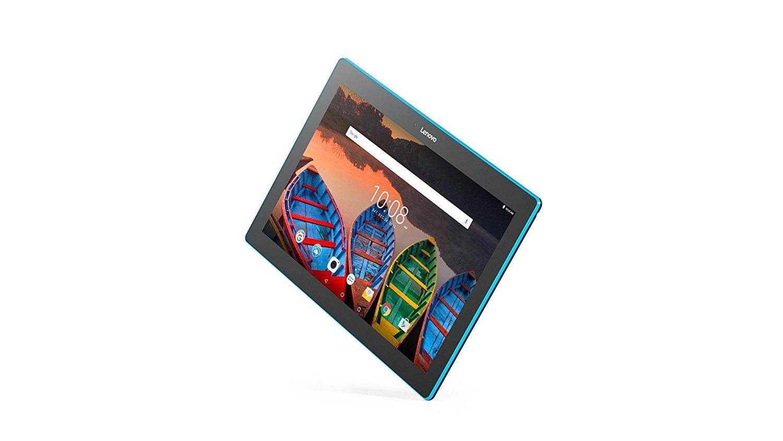 Lenovo Tab10 amazon