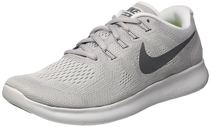 Nike Damen Traillaufschuhe amazon
