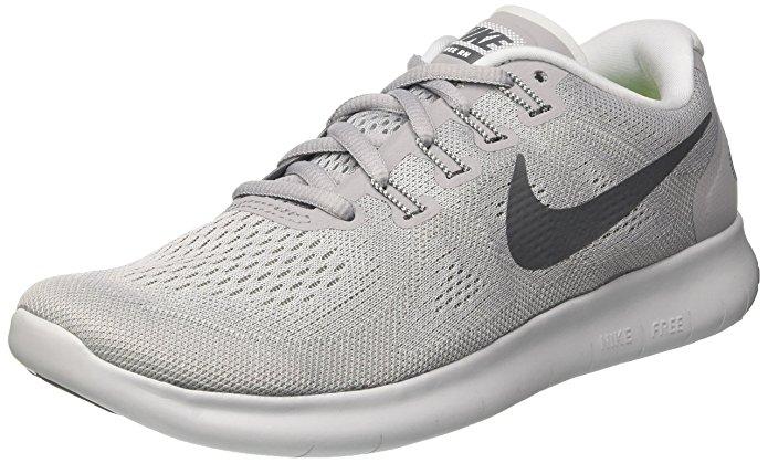Nike Damen Traillaufschuhe amazon