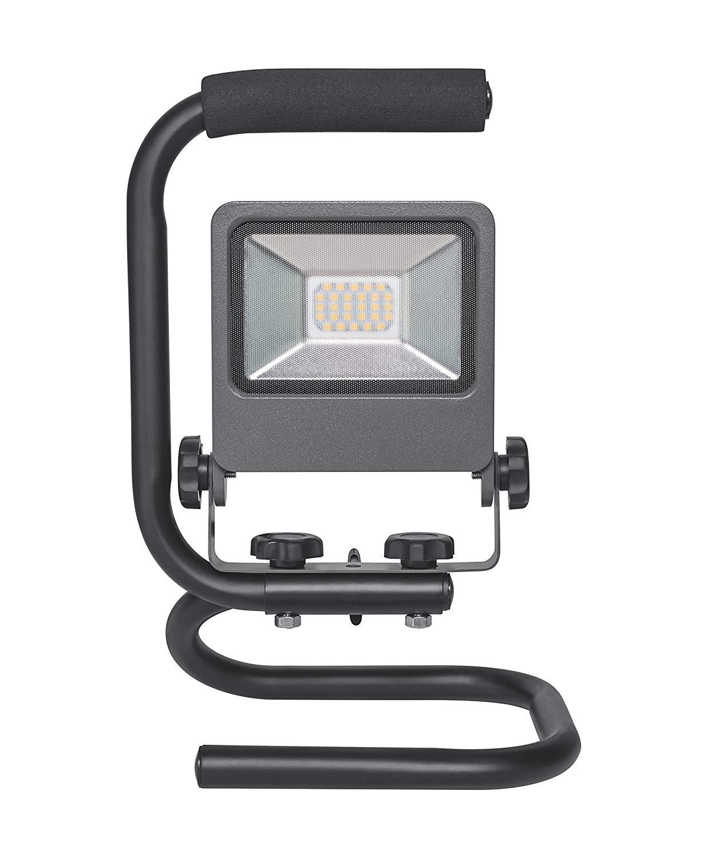 Osram LED Baustellenstrahler amazon