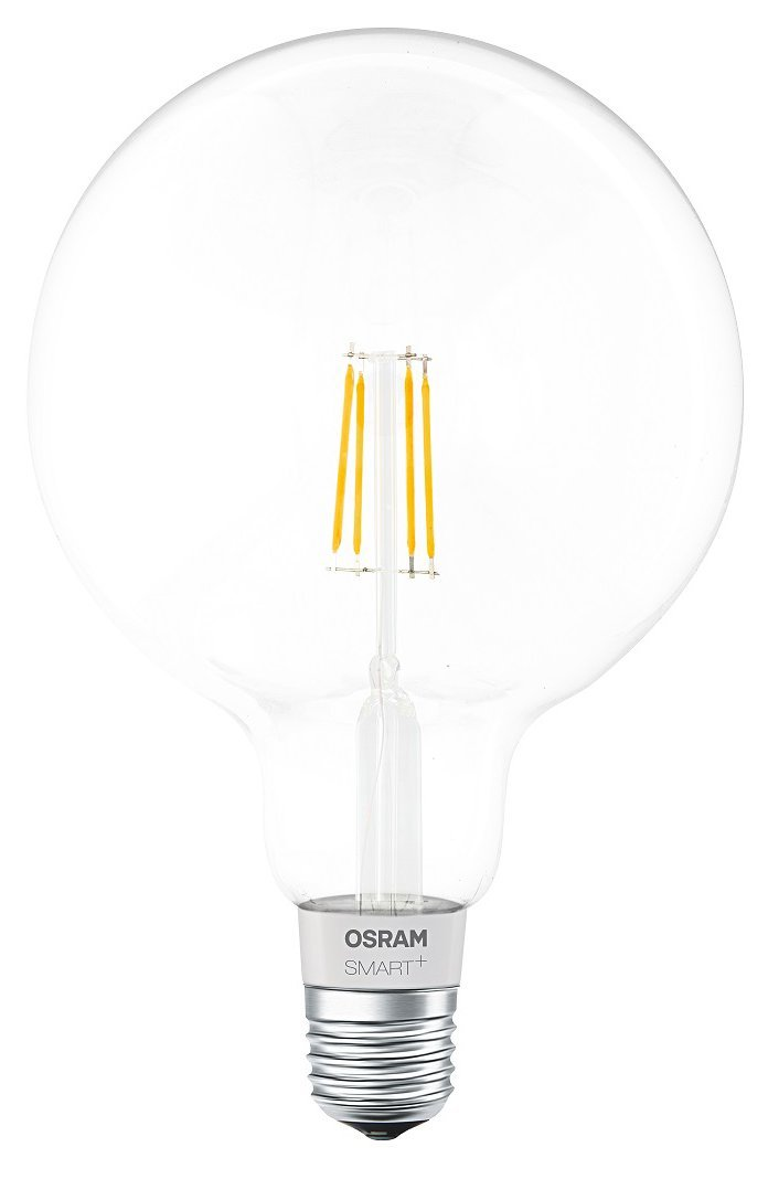Osram Smart+ LED Lampe Apple HomeKit amazon