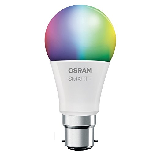Osram Smart+ ZigBee LED Lampe amazon