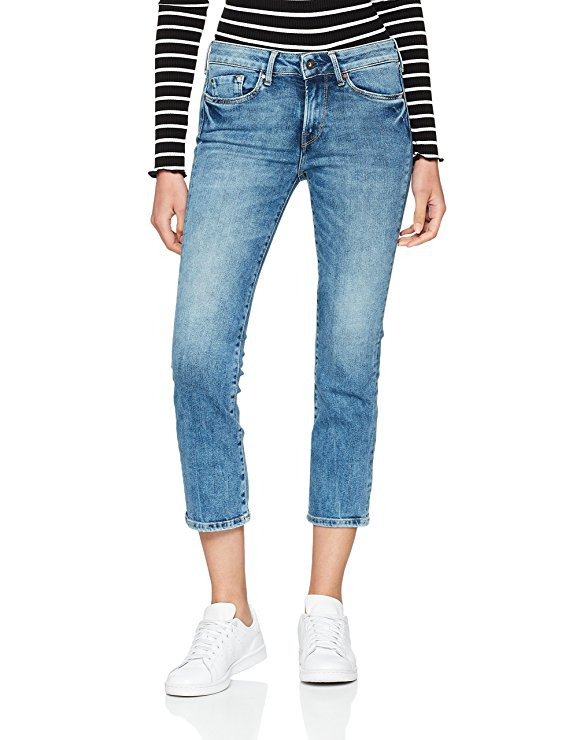 Pepe Slim Jeans amazon