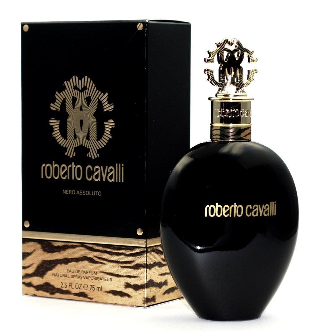 Roberto Cavalli Parfum amazon