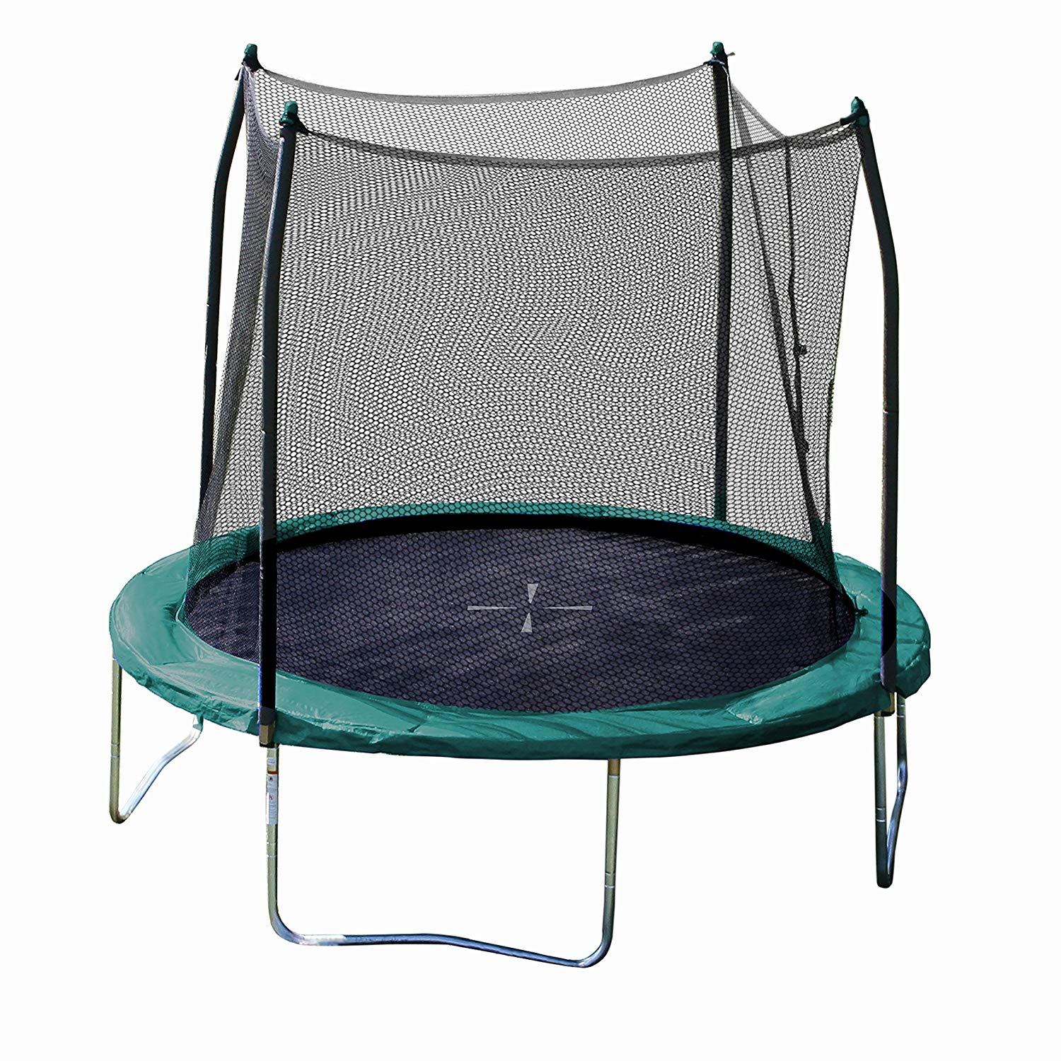 Skywalker Trampolin amazon
